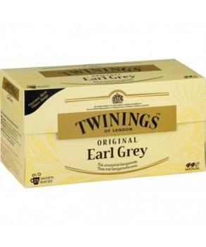 Thé Twinings Original Earl...