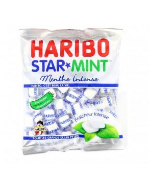 Haribo Starmint