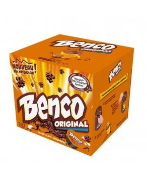 Capsules Benco
