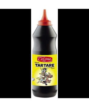 Sauce Tartare Colona