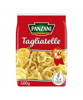 Tagliatelle Panzani