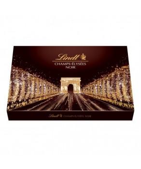 Chocolats Noirs...