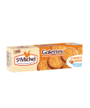 Galettes St Michel 130gr