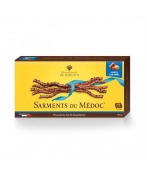 Sarments Du Médoc Caramel