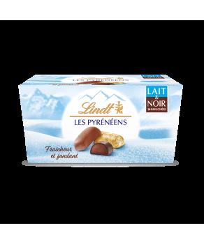 Chocolats Noirs & Lait...