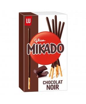 Mikado Chocolat Noir