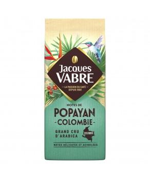 Café Popayan