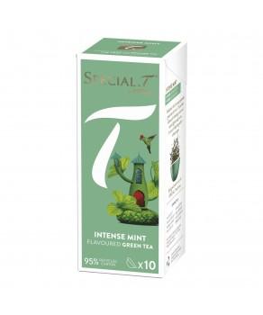 Intense Mint Special T Nestlé