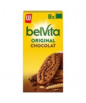 Belvita Chocolat