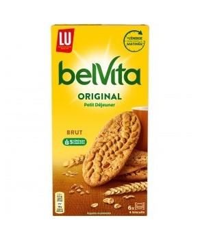 Belvita Brut de Céréales