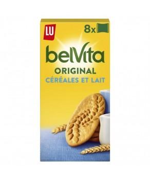 Belvita Biscuits Céréales...