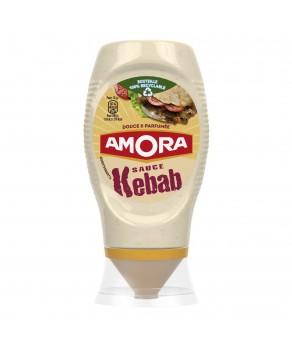 Sauce Kebab AMORA