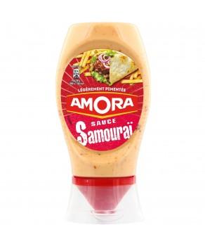Sauce Samourai Amora