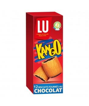 Biscuits Kango de Lu