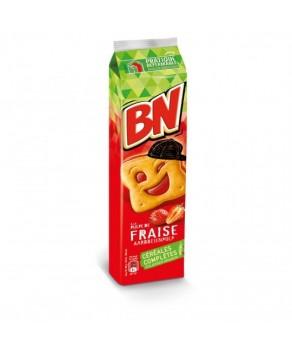 Biscuits BN Fraise