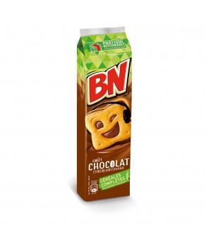 Biscuits BN Chocolat