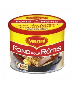 Fond pour Rôti Maggi