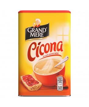 Chicorée Café Cicona