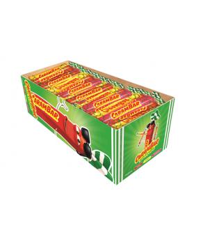 Carambar Fruits  x  200