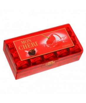 Chocolats Mon Chéri x30  315gr