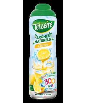 Teisseire Fruits Citron