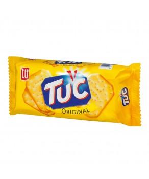 Biscuits Tuc Salés