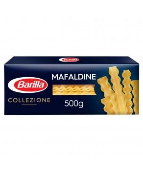 Mafaldine Barilla