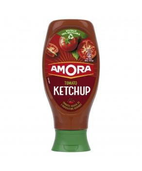Sauce Ketchup Amora