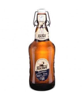 Bière Fischer Tradition