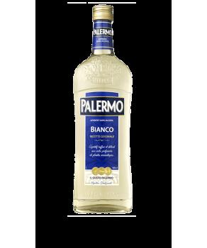 Palermo Blanco