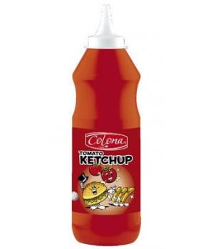 Sauce Ketchup Colona
