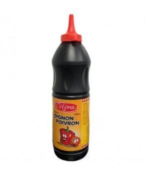 Sauce Colona Oignon Poivron