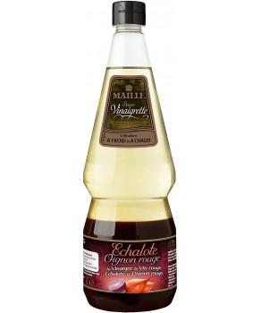 Sauce Vinaigrette Echalotes...