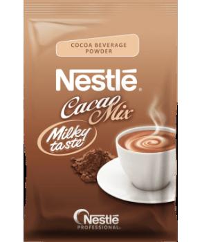 Cacao en poudre Mix Milky