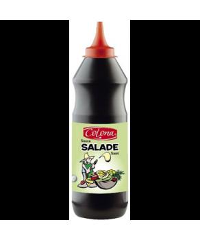 Sauce Salade Colona