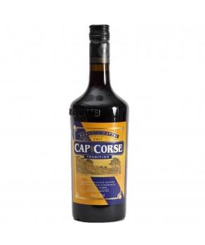 Cap Corse auguste Mattei