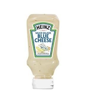 Sauce Crudités Blue Cheese
