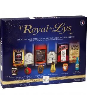 Chocolats Royal Des Lys