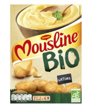 Mousline Bio