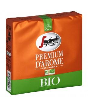 Segafredo Premium d'arôme Bio