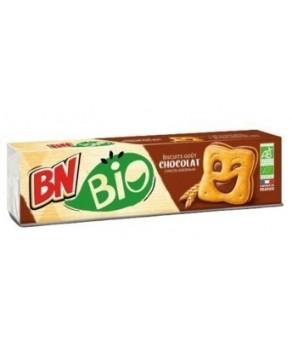 BN Bio Chocolat