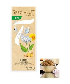 Detox Special.T