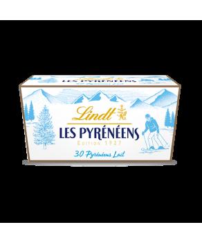 Pyrénéens Original vintage...