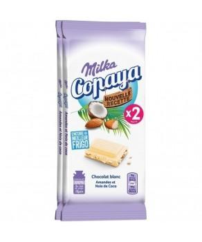 Copaya Milka