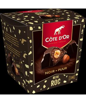 Mini Roc Noir Côte d'or