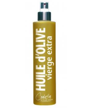 Spray à l'Huile d'Olive