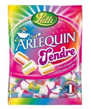 Bonbons Arlequin Tendre