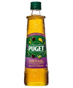 Huile d'Olive Puget Portugal