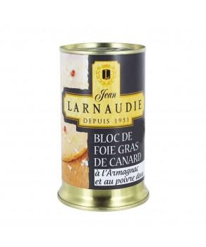 Foie gras de Canard à...