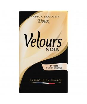 Café Carte Noire Velours Noir